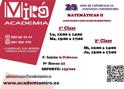01-MATEMÁTICAS II