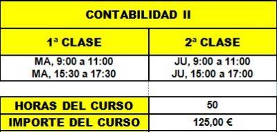 02-CONTABILIDAD II