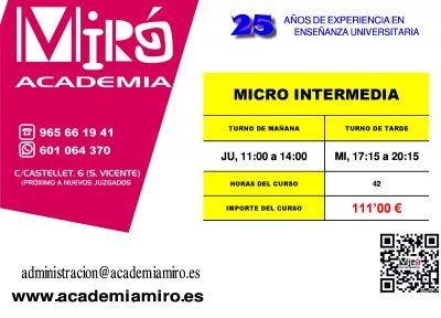 02-MICRO-INTERMEDIA