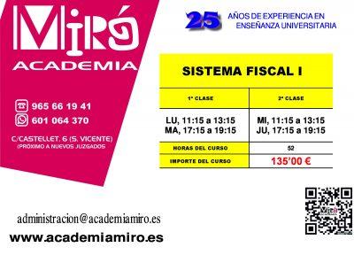 03-SISTEMA-FISCAL-I