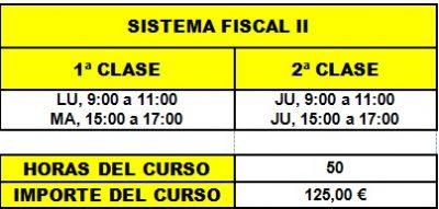 03-SISTEMA FISCAL II