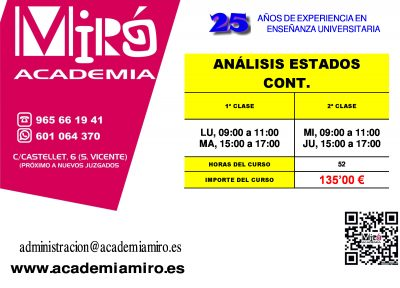04-ANÁLISIS-ESTADOS-CONT