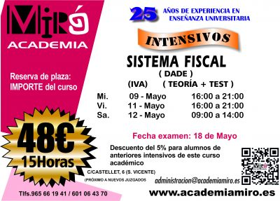 05 - S. FISCAL DADE