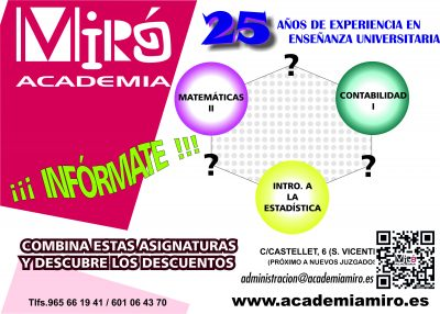 COMBINA ASIGNATURAS (WEB)