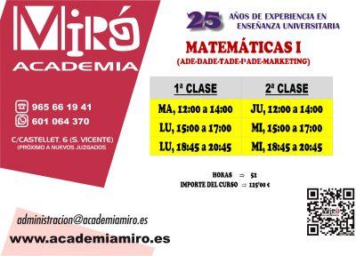 01-MATEMÁTICAS 1