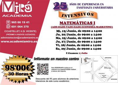 01-MATEMÁTICAS I