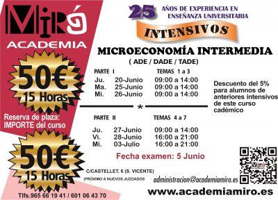 02-MICROECONOMÍA INTERMEDIA
