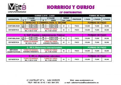 02-HORARIOS-_OTROS__1
